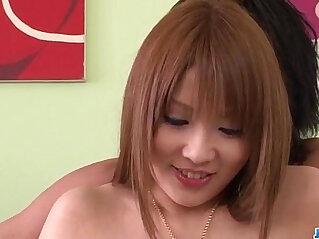 asian porn at small tits