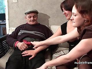 asian porn at sharing wife   ,  asian porn at voyeur