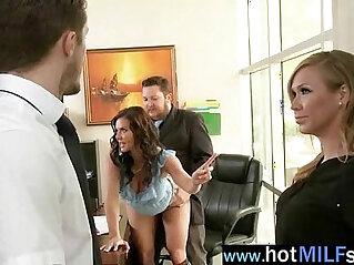 asian porn at sucking