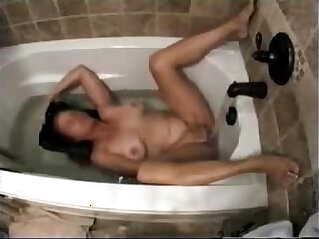 asian porn at slim   ,  asian porn at webcam