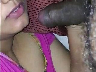 asian porn at married   ,  asian porn at riding   ,  asian porn at sucking