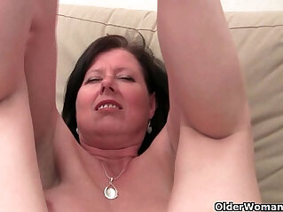 asian porn at mother   ,  asian porn at pussy