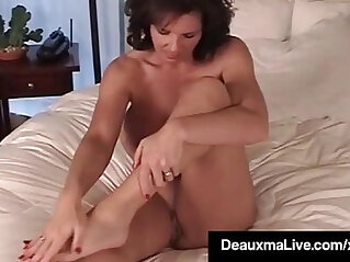 asian porn at nude   ,  asian porn at sex toy