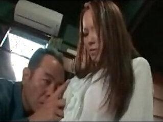 asian porn at MILF   ,  asian porn at old   ,  asian porn at sexy japan