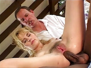 asian porn at penetration