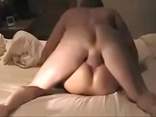 asian porn at perfect   ,  asian porn at pussy   ,  asian porn at slut