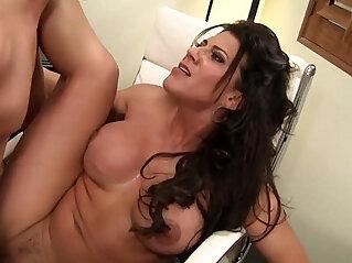 asian porn at squirting