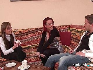 asian porn at french   ,  asian porn at MILF   ,  asian porn at penetration
