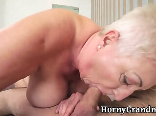 asian porn at rimming