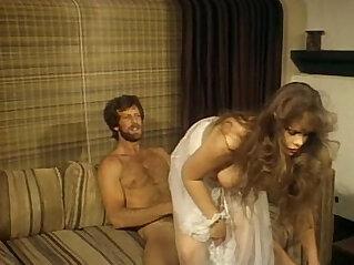 Lbo joys of erotica scene