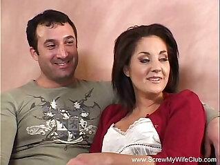 asian  porn clips