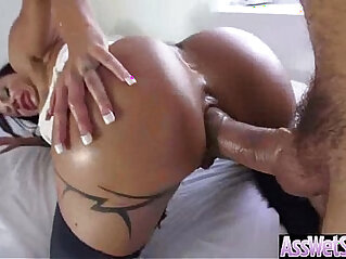 Kinky Girl jewels jade With Butt Oiled And Anal Nailed video