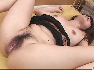 asian porn at pussy   ,  asian porn at sex toy