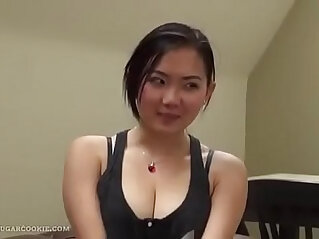 asian porn at massage   ,  asian porn at perfect
