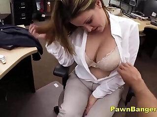 asian porn at money   ,  asian porn at pussy
