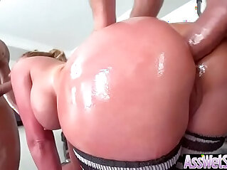 Naughty alone Girl Phoenix Marie With Big Ass Get Anal Hard Sex vid
