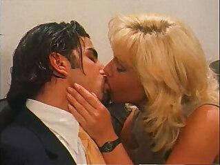 asian porn at italian