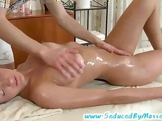 asian porn at massage   ,  asian porn at sucking