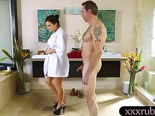 asian porn at hitchhiker   ,  asian porn at massage