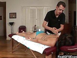 asian porn at facial   ,  asian porn at latina   ,  asian porn at massage