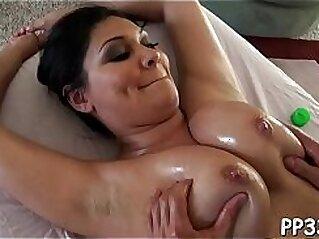 asian porn at nude   ,  asian porn at oiled   ,  asian porn at orgasm