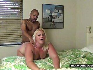 asian porn at chubby   ,  asian porn at creampie   ,  asian porn at fat