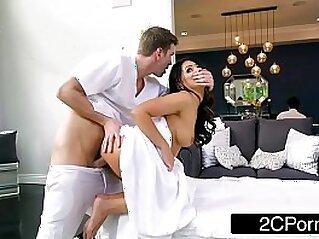 asian porn at chinese tits   ,  asian porn at deepthroat   ,  asian porn at doggy