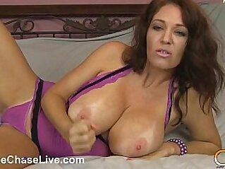 asian porn at chinese tits   ,  asian porn at fingering   ,  asian porn at giant titties