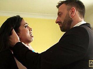 asian porn at orgasm   ,  asian porn at rough   ,  asian porn at spanking