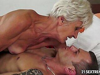 asian porn at facial   ,  asian porn at fingering   ,  asian porn at giant titties