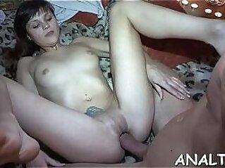 asian porn at pussy   ,  asian porn at slut   ,  asian porn at sucking
