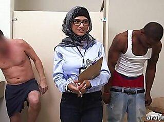 asian porn at cute babe   ,  asian porn at dick   ,  asian porn at giant titties