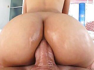 asian porn at big dick   ,  asian porn at blowjob   ,  asian porn at butt
