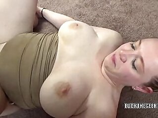 asian porn at couple   ,  asian porn at curvy   ,  asian porn at giant titties