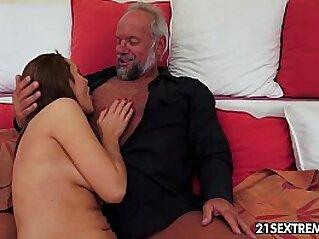 asian porn at kissing   ,  asian porn at old   ,  asian porn at old and young