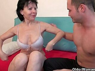asian porn at mature   ,  asian porn at mother