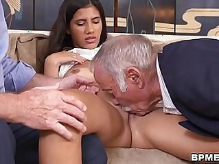 asian porn at latina   ,  asian porn at old   ,  asian porn at old and young
