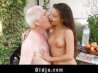 asian porn at doggy fuck   ,  asian porn at masturbation   ,  asian porn at old