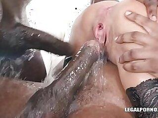 asian porn at chinese tits   ,  asian porn at cum   ,  asian porn at cumshot