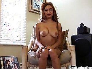 asian porn at natural   ,  asian porn at orgasm   ,  asian porn at perfect