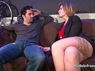 asian porn at chinese tits   ,  asian porn at european   ,  asian porn at french