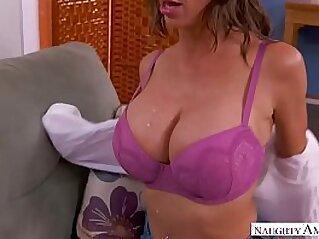 asian porn at butt   ,  asian porn at chinese tits   ,  asian porn at cum