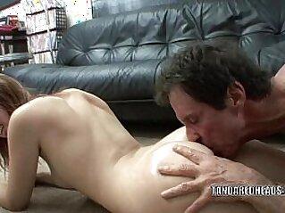 asian porn at oral   ,  asian porn at redhead   ,  asian porn at small tits