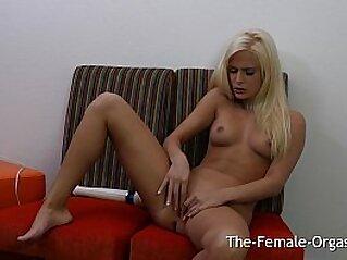 asian porn at feet   ,  asian porn at lesbian   ,  asian porn at masturbation