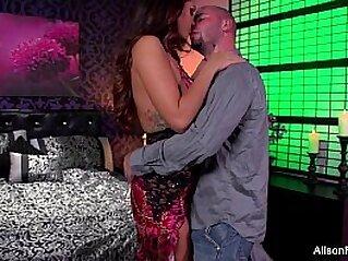 asian porn at facial   ,  asian porn at giant titties   ,  asian porn at hardcore
