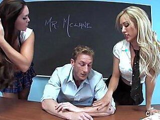 asian porn at cum   ,  asian porn at cumshot   ,  asian porn at facial