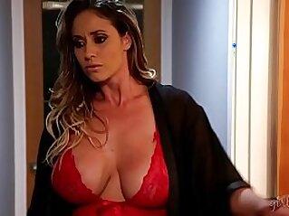 asian porn at giant titties   ,  asian porn at hitchhiker   ,  asian porn at lesbian