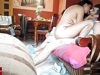asian porn at facial   ,  asian porn at hardcore   ,  asian porn at huge asses