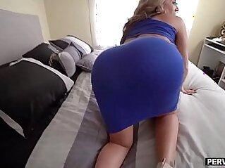 asian porn at butt   ,  asian porn at chinese tits   ,  asian porn at cowgirl