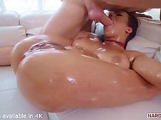 asian porn at brunette   ,  asian porn at chinese tits   ,  asian porn at cowgirl